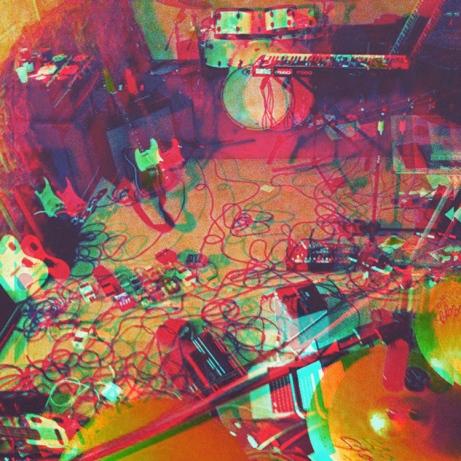 Demo(room)